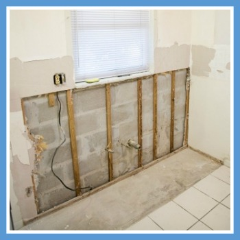 kitchen-sink-leaks