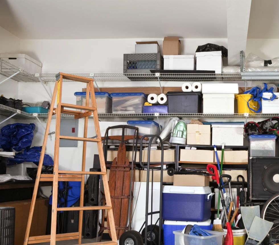 inventory-personal-belongings-980x862